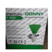 Зернодробилка DONNY DYA-001