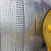 Зернодробилка DONNY DYC003 3800Вт