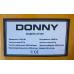Лущилка для кукурузы Donny DY-001