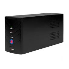Линейно-интерактивный ИБП Logic Power LP 650VA (390Вт)