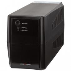 Линейно-интерактивный ИБП Logic Power LPM-525VA-P (367Вт)