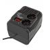 Стабилизатор напряжения Logic Power LPT-500RL (350W)