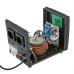 Стабилизатор напряжения Logic Power LPT-1500RD BLACK (1050W)