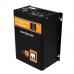 Стабилизатор напряжения Logic Power LPT-W-10000RD BLACK (7000W)