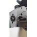 Пила цепная аккумуляторная Сraft-tec EKS-12С