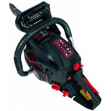 Бензопила цепная Vitals Master BKZ 4019j Black Edition