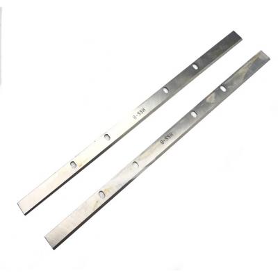 Ножи для рейсмуса LEX 330мм (пара)
