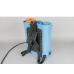 Опрыскиватель аккумуляторный ALFA PROFI AES-16L (ПОЛЬША, 12 Ач, 5 насадок)