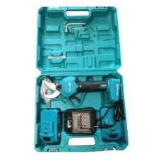 Сікатор акумуляторний GRAND CA-21BL PROFESSIONAL