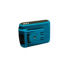 Аккумулятор для шуруповерта GRAND Li-Ion 18-10