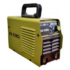 Сварочный инверторный аппарат ELTOS MMA-320