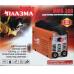 Сварочный инвертор Плазма ММА-300