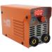Сварочный инвертор Плазма ММА-300D