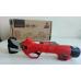 Ножницы садовые аккумуляторные RUPEZ ES-18 Li (профессиональные, рез до 25 мм)
