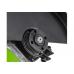 Углошлифовальная машинка PROCRAFT PW-2550 230 мм
