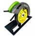 Пила дисковая PROCRAFT KR-2830  (блокировка редуктора)
