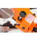 Точило электрическое для цепи LEX LXCG780