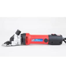 Машинка для стрижки овец  LEX 600W LXSC01