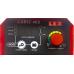 Пускозарядное устройство LEX LXBIC460 (460А)