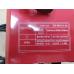 Пускозарядное устройство LEX LXBIC650 (650А)