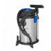 Пылесос промышленный для влажной и сухой уборки AL-FA ALVC35L
