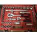 Набор инструментов MAX MXSS 108