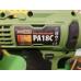 Шуруповёрт аккумуляторный Procraft PA18С Сompact