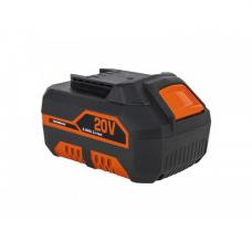 Аккумуляторная Батарея Tekhmann TAB-40/I20 LI
