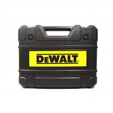 Шуруповерт ударный аккумуляторный DeWALT DCD700