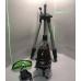 Лазерный уровень, нивелир Max MXNL 03