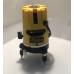 Лазерный уровень, нивелир Asaka ASNL01