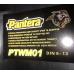 Сварочная маска хамелеон Pantera PTWM01