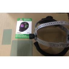 Сварочная маска хамелеон PARMA PRWM01