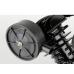 Поршневой блок AL-FA для компрессоров ALV2090A 90мм