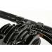 Поршневой блок AL-FA для компрессоров ALV3065A