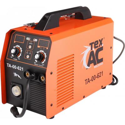 Сварочный аппарат Tex.AC ТА-00-621