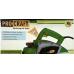Рубанок PROCRAFT PЕ-1150 широкий нож (в комплекте запасные ножи)