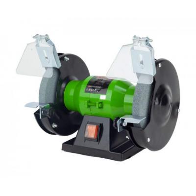 Точило электрическое PROCRAFT Industrial PAE 600