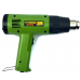 Фен промышленный PROCRAFT PH-2100 (4 насадки)