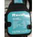 Бензопила Revolt GS4400