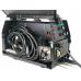 Сварочный аппарат полуавтомат Revolt MIG 355