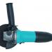 Болгарка (угловая шлифмашина) Revolt AG 125-1200