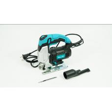 Электролобзик Revolt JS 1100