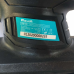 Шлифмашина вибрационная Revolt RS 700