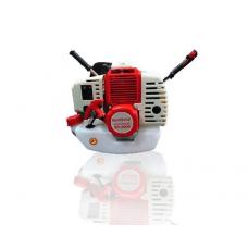 Мотокоса БелМотор БТ-3000с