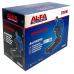 Металлорез электрический Al-Fa ALCM295