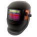 Сварочная маска хамелеон LEX LXWM01