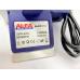 Рубанок электрический AL-FA ALEP210