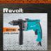 Дрель электрическая ударная Revolt ID1100