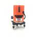 Лазерный уровень, нивелир LEX LXNL01